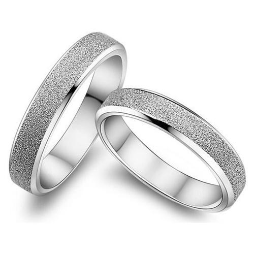 cbe6425b159a обручальное кольцо на заказ в СПб обручальные кольца на заказ заказать  обручальное кольцо обручальное кольцо на заказ
